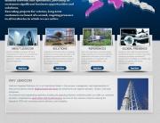 leadcom-home